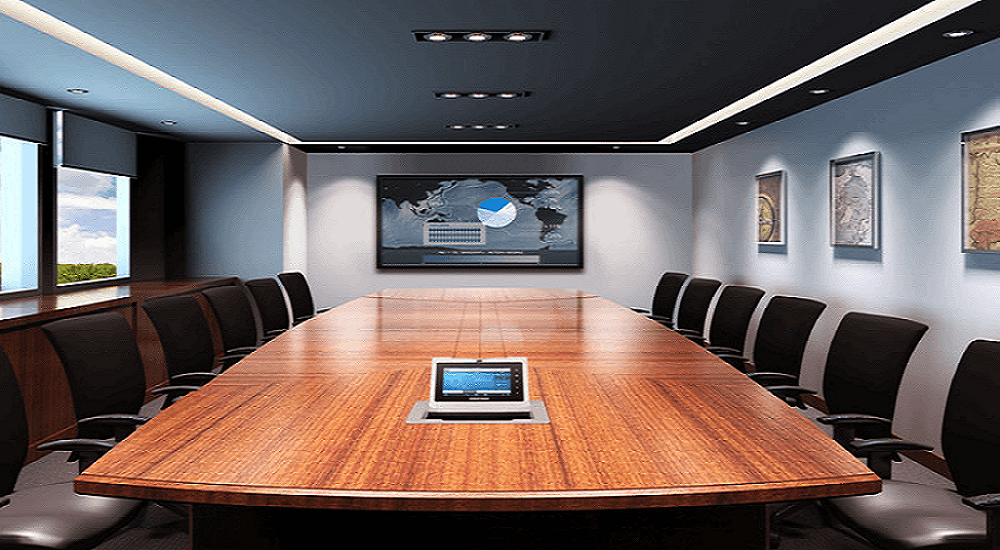 The Importance of Working with a Full-Service Integrator
